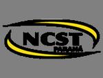 NCST-PR