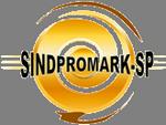 SINDPROMARK-SP