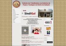 SINDIGAL