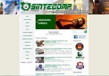SINTECOMP