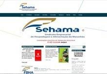 SEHAMA