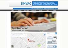 SINVAC