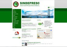SINDEPRESC
