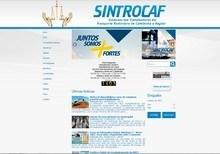 SINTROCAF