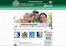 FECOMERCIÁRIOS