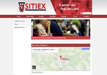 SITIEX