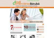 SEC IBIRUBA