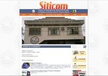 SITICOM-BC