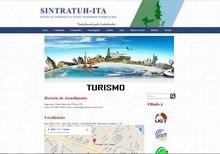 SINTRATUH-ITA