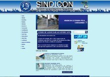 SINDICON