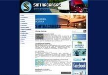 SINTRACARGAS