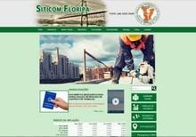 SITICOM-FLORIPA