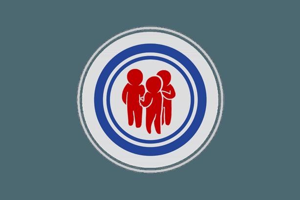 Logomarca do Acordos