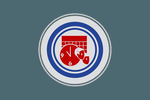 Logomarca do AgendaW