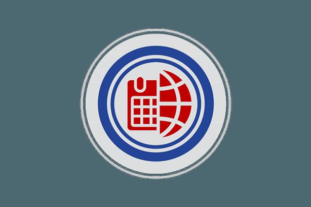 Logomarca do Agenda Web