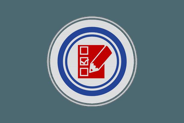 Logomarca do Assembleia