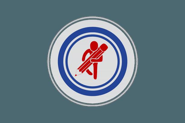 Logomarca do Cálculos
