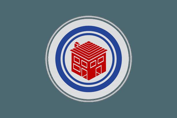 Logomarca do Colônia