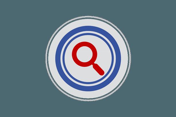 Logomarca do Consulta Web