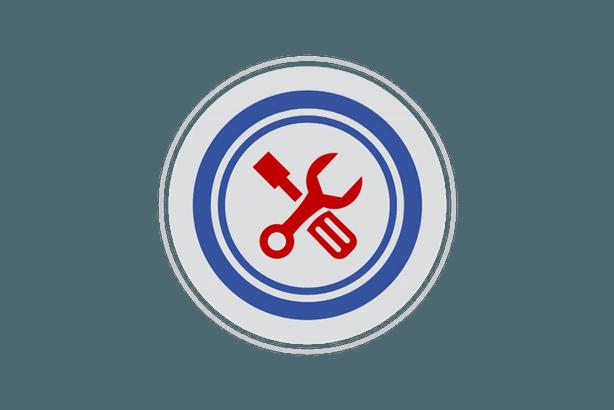 Logomarca Direta Web Developer