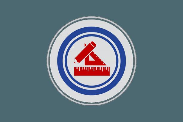 Logomarca do Estoque