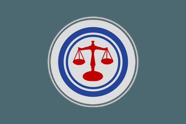 Logomarca do Jurídico