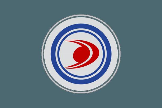 Logomarca do Profederação