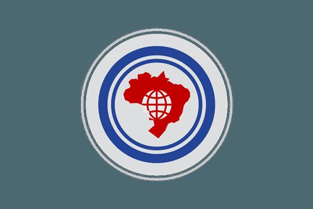 Logomarca do Profederação Web