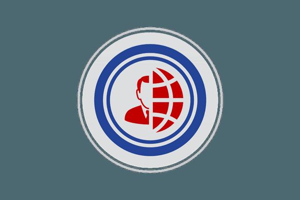 Logomarca do ProSind
